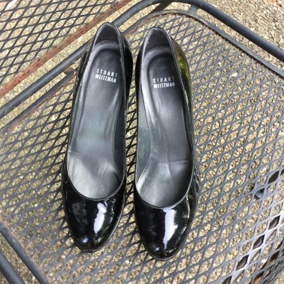 b7349ea5b3 Stuart Weitzman Shoes | Beatrix Pumps 8 M | Poshmark